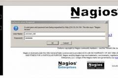 Build Nagios